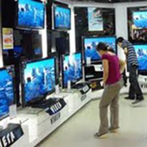 Магазины электроники Магадана