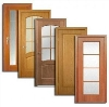 Двери, дверные блоки в Магадане
