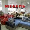 Магазины мебели в Магадане