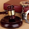 Суды в Магадане
